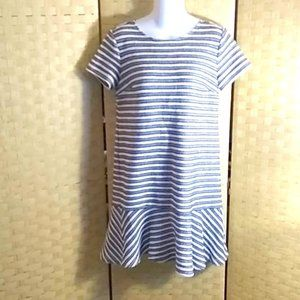 Womens Ann Taylor Loft Adorable Dress Size 4